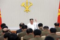 """北, 당 중앙군사위 확대회의…""""국가방위 개선대책 결…"""