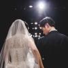 '패키지'라는 강매…내 맘대로 못 하는 내 결혼식 어떡하죠?