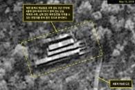 北, 예정대로 핵실험장 폐쇄 준비… 외신기자단 입북 …