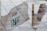 [관가 인사이드] 檢亂 뒤엔… 소탈형 검찰총장·강골형 수사단장의 부조화?