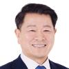"""[6·13지방선거 광명시장] 박승원 더불어민주당 후보, """"자치분권시대 선도하는 광명시 만들겠다"""""""