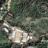 '완전한 비핵화' 문 열다…北, 풍계리 갱도 3개 폭파
