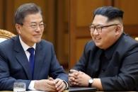 文대통령 새달 방북… DJ·盧와 다른 점