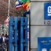 군산 경제 이끌던 GM 군산공장, 31일 결국 폐쇄된다