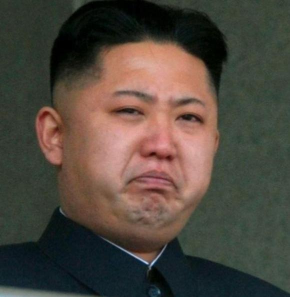 김정은에 대한 이미지 검색결과
