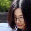 '밀수·탈세 혐의' 조현아, 관세청 세 번째 소환 조사