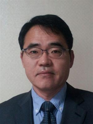 이용하 국민연금연구원장