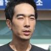 """고영욱 '성범죄자 알림e'에 2020년까지 신상 정보 공개 """"유포 시 처벌"""""""
