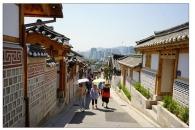 [2018 서울미래유산 그랜드 투어] 일본식 가옥 점령 막은 북촌 한옥… '서울의 징표' 되다