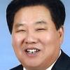 6·13지방선거 경남 합천군수 선거