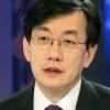 JTBC 손석희-안나경 앵커, 10~12일 싱가포르서 특집 '뉴스룸' 진행