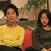"""김부선 """"내 딸 이미소, 이재명 거짓말 때문에 해외로 떠났다"""""""