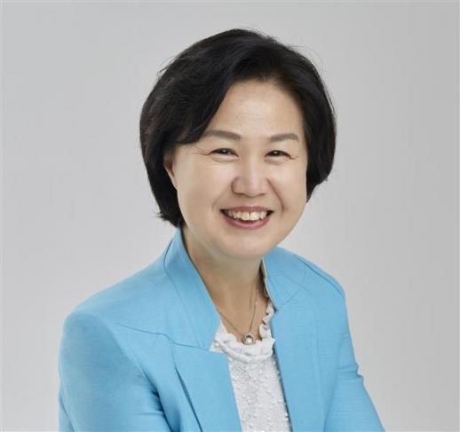 김수영 민주당 후보