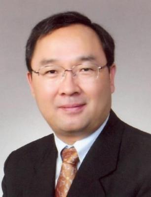 양무진 북한대학원대 교수