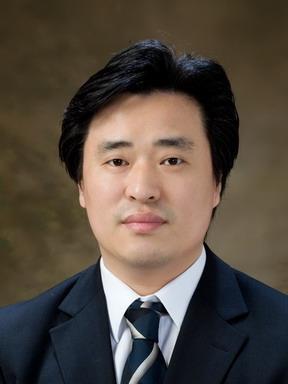 홍민 통일연구원 연구위원