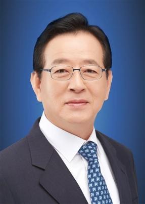 정순균 서울 강남구청장 당선자