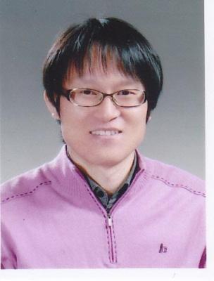 김태훈 2018서울교육감시민선택 운영팀장