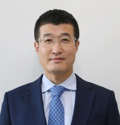 윤용필 스카이라이프티브이 대표