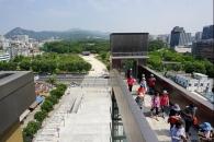 [2018 서울미래유산 그랜드투어] 경제·문화 DNA가 흐른다… 종로가 서울, 서울이 종로였다