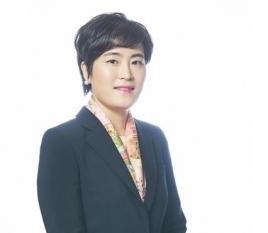 전혜진 입학처장