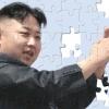 일본 기자가 맞춰 본 '김정은'이라는 퍼즐