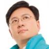 """'안철수 비판' 장진영, 김어준과 설전 """"김부선, 주진우 부른 적 있냐"""""""