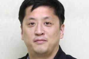 결국 '1호 접종자'는 없었다/김성수 편집국 부국장