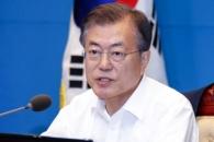 """문대통령 """"제주 예멘 난민수용 문제 현황 파악"""" 지시…"""