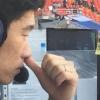 월드컵 중계 해설 박지성, 그가 노력파임을 보여주는 '어떤' 메모 한 장