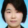 [오늘의 눈] 우리가 두려운 것은 정말 난민일까/김지예 사회부 기자