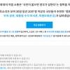 """""""사형시켜주세요""""…담론은 없고 '죄와 벌'만 남은 국민청원"""