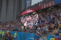 서경덕 교수, FIFA에 日 전범기 응원 징계 요구