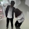 데이트 폭력 '삼진아웃제'…3번째 적발되면 기소