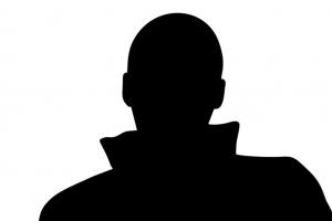 """""""여직원한테 성추행 당했어요"""" 무고한 남성 벌금 1000만원"""