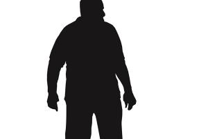 과중한 업무에 짓눌렸나…'한강 투신' 공무원 두달 만에 발견