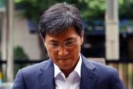 안희정, 27일 직접 입장 밝힌다…김지은도 공개 진술