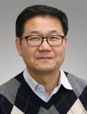 문승현 Non-CO₂온실가스 저감기술개발사업단장