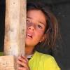 [글로벌 인사이트] 6850만명… 2초당 1명씩 죽음의 땅에서 탈출하다