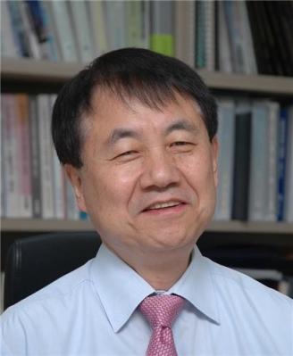 이복남 서울대 산학협력중점교수