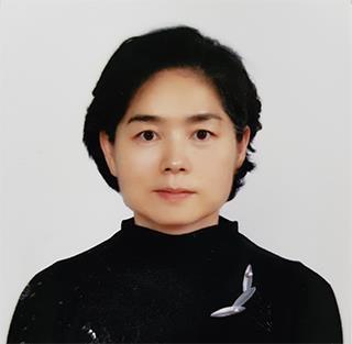 김명애 동덕여대 총장