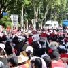 '미투·몰카'로 커진 성대결…혐오, 성평등 가로막는 소모전