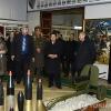러시아, 유엔 대북제재 차원에서 북한과 '군사협력' 중단