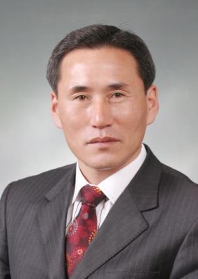 김종관 후보