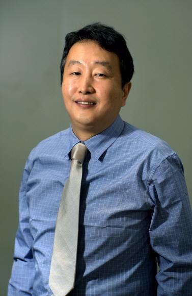 안동환 국제부 기자