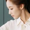 '김비서가 왜 그럴까' 박민영, 요리하는 모습 포착 '꿀 뚝뚝 눈빛♥'