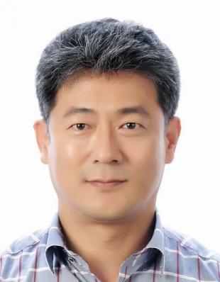 이경렬 성균관대 법학전문대학원 교수