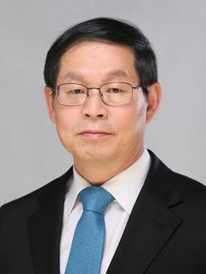 김용근 자동차산업협회장