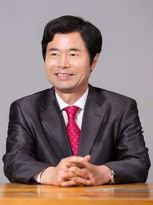 김승환 시도교육감협의회장