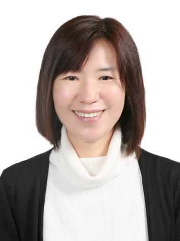 신지영 국가보훈처 제대군인지원과 사무관