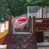 '감수성·모험심·상상력 쑥쑥' 양천구, 양지공원 창의어린이놀이터 개장
